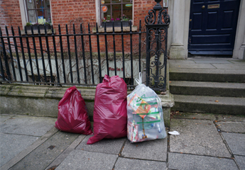 volume-based-waste-bags-in-dublin-thumb