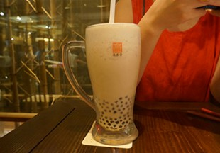 top-8-bubble-milk-teas-in-taipei-thumb